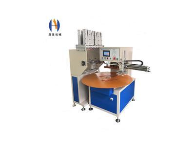 你了解吸塑包装机结构及生产工艺吗