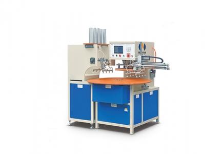 高周波熔断机适合哪些行业?