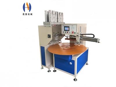 吸塑包装机的吸塑过程、特征与应用